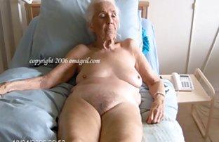 自然的胸部色情明星大收集软乳房剪辑